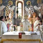 Tarnosita-de-Mitropolitul-Andrei-18