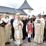 "<a class=""imagineslider-posttitle-link"" href=""http://www.protopopiatulbeclean.ro/biserica-manastirii-nuseni-tarnosita-de-mitropolitul-andrei-staretul-paisie-iloaie-ridicat-la-rangul-de-arhimandrit/"">Biserica Mănăstirii Nuseni, târnosită de Mitropolitul Andrei | Staretul Paisie Iloaie, ridicat la rangul de arhimandrit</a>"