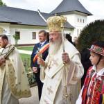 Tarnosita-de-Mitropolitul-Andrei-6