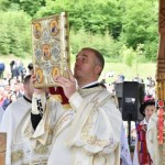 Tarnosita-de-Mitropolitul-Andrei-7