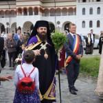 """<a class=""""imagineslider-posttitle-link"""" href=""""http://www.protopopiatulbeclean.ro/manastirea-nuseni-si-a-sarbatorit-ocrotitorul-pe-sfantul-proroc-ilie-tesviteanul/"""">Mănăstirea Nuseni si-a sărbătorit ocrotitorul, pe Sfântul Proroc Ilie Tesviteanul</a>"""
