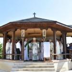"""<a class=""""imagineslider-posttitle-link"""" href=""""http://www.protopopiatulbeclean.ro/manastirea-pantocrator-din-beclean-singura-din-tara-inchinata-sfantului-paisie-aghioritul-si-a-sarbatorit-hramul/"""">Mănăstirea Pantocrator din Beclean, singura din tară închinată Sfântului Paisie Aghioritul, si-a sărbătorit hramul</a>"""