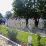 """<a class=""""imagineslider-posttitle-link"""" href=""""http://www.protopopiatulbeclean.ro/sfintirea-altarului-de-vara-din-parohia-cristur-sieu/"""">Sfintirea Altarului de vară din Parohia Cristur-Sieu</a>"""