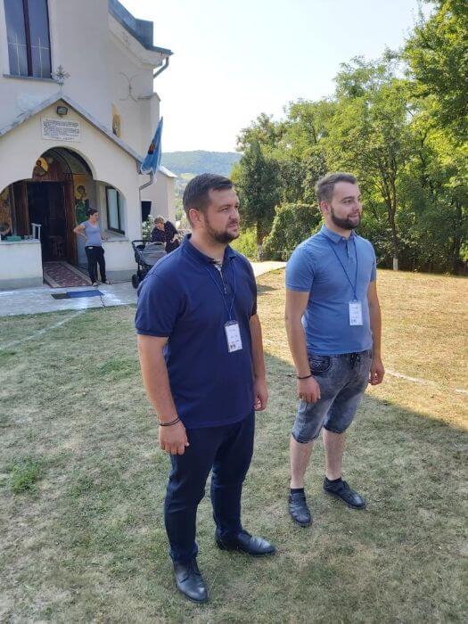 raportul de interfață de potrivire fete căsătorite din Brașov care cauta barbati din Timișoara
